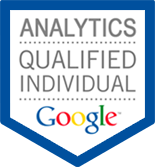 Netpeak — agency with record number of certified specialists in Google Analytics