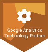 Netpeak — Google Analytics Technology Partner