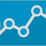 Расширенный код Google Analytics